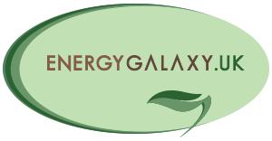 Energy Galaxy