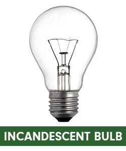 LED Light Bulbs | Energy Galaxy